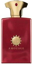 Amouage Journey man - 100 ml - Eau de parfum