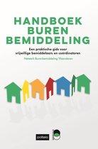 Handboek burenbemiddeling