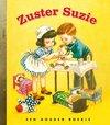 Afbeelding van het spelletje Gouden Boekjes  -   Zuster Suzie
