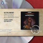 Schubert: String Quartets No.