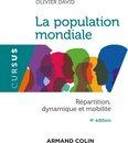 La population mondiale - 4e éd.