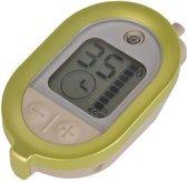 SEB Clipso Chrono & Acticook timer X1060004 groen