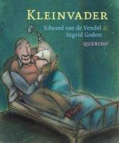 Kleinvader