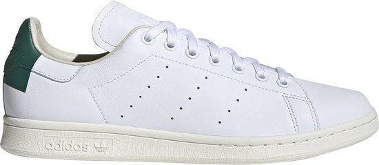 Sneakers adidas Originals Stan Smith