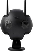 Insta360 Pro 2 + FarSight Remote