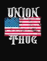 Union Thug