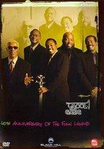 Kool & The Gang - 40Th Anniversary
