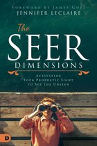 The Seer Dimensions