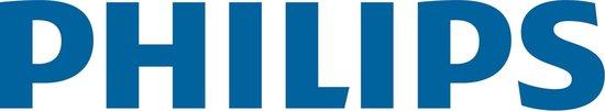 Philips Airfryer HD9909/00 - Airfryer accessoire - Siliconen muffinvormen XL