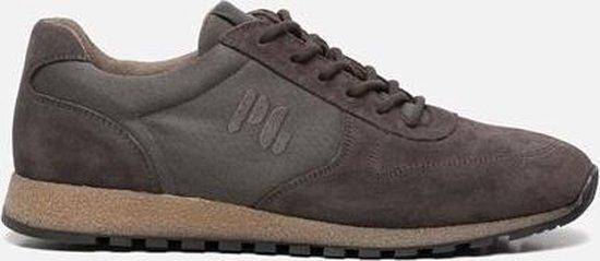 Pius Gabor Sneakers grijs - Maat 44