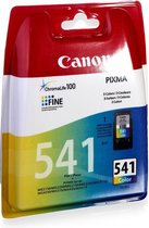 Canon - 5227B005 - CL-541 - inktcartridge - color