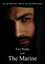 Two Weeks With The Marine ( Book 6 )