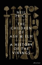 The Children of Ash and Elm