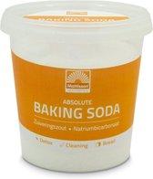 Mattisson HealthStyle Absolute Baking Soda