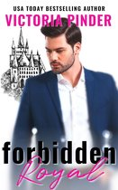 Forbidden Royal