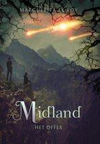 Midland III