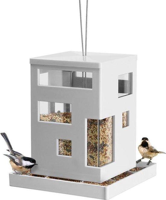 Umbra Vogelcafé