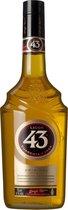 Licor 43 Original - 1 L