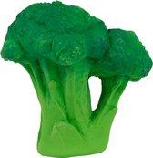 Oli & Carol  Bad- en Bijtspeeltje Bruce Broccoli