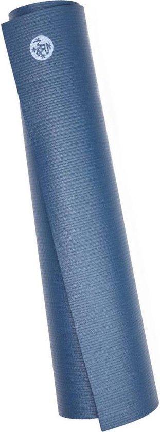 Manduka PRO Yogamat - Odyssey - 180 cm