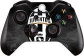 Juventus - Xbox One controller skin
