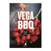 Vega BBQ