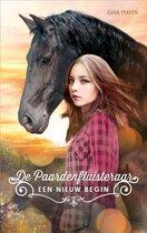 De paardenfluisteraar 1 -   Een nieuw begin