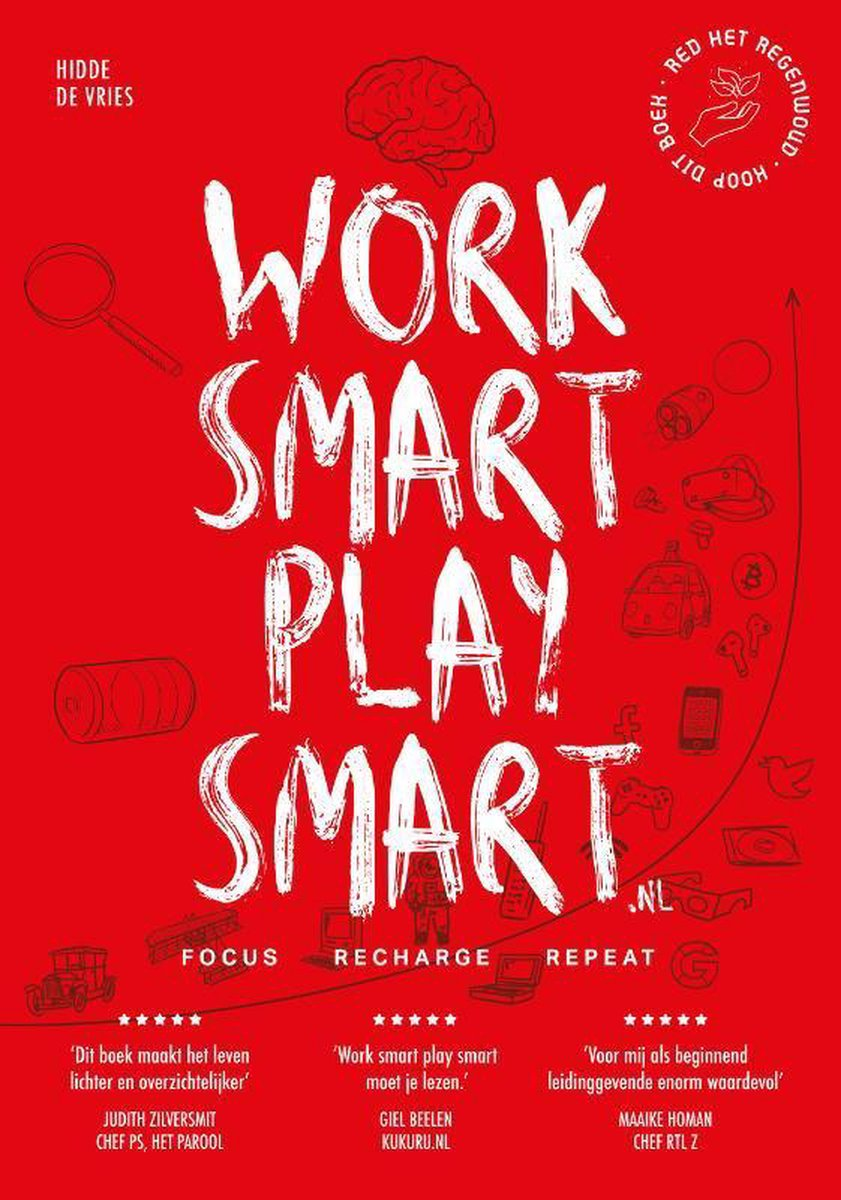 Work smart play smart.nl