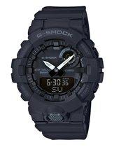 Casio G-Shock - GBA-800-1AER - Heren - Horloge - 49