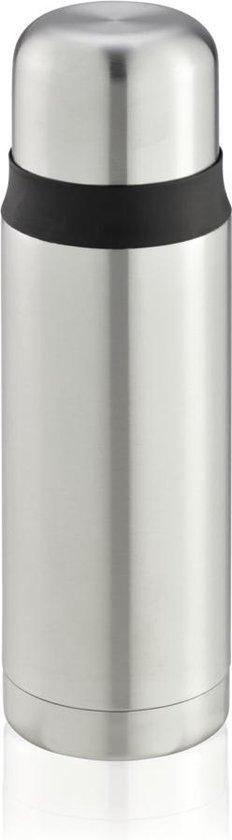 Leifheit Coco Isoleerfles - RVS - 0.5 l