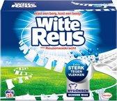 Witte Reus Waspoeder Wit 880 gr