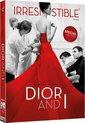 Speelfilm - Dior And I