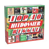 Top 40 Hitdossier - Reggae