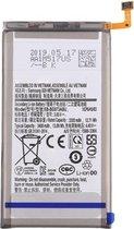 Originele Demontage Li-ion Batterij EB-BG973ABU voor Samsung Galaxy S10