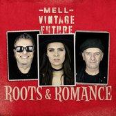 Roots & Romance