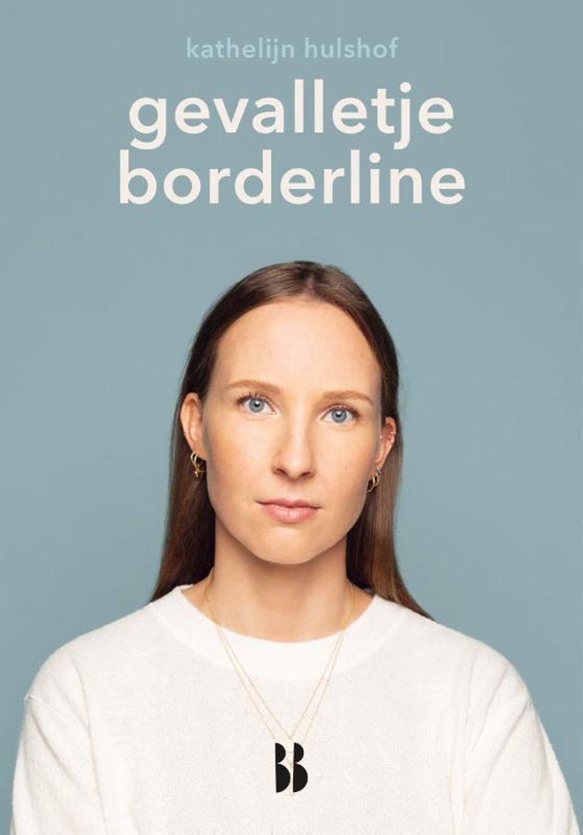Hoofdzaken  -   Gevalletje borderline