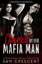 Claimed by Her Mafia Man