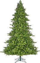 Top Trees Cleveland Kunstkerstboom - H215 cm - Groen