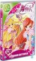 Winx Club S.07 Vol. 1 (Import)