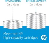 HP C9735A fuser 150000 pagina's