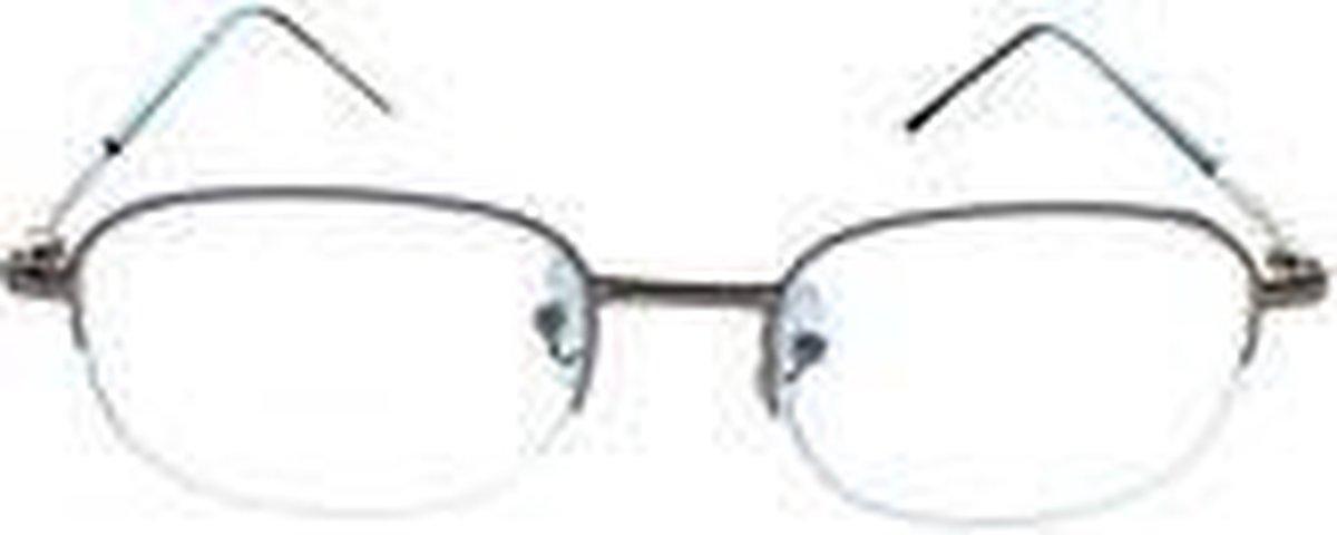 Oculaire | Aarhus| Goud| Min-bril | -2,50 | kopen