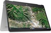 HP Chromebook x360 14a-ca0100nd - Chromebook - 14 inch
