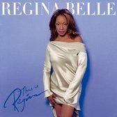 This Is Regina!