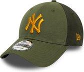 New Era 9Forty (940) MLB Multi Pop Panel NY Yankee