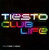 Club Life - Volume One: Las Vegas
