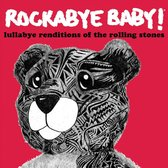 Rockabye Baby -Lullaby Renditions