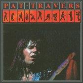 Best Of Pat Travers