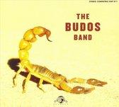 Budos Band Ii-Digi-