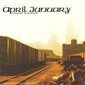 April January