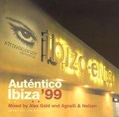 Autentico Ibiza '99